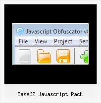 Yuicompressor Remove Copyright base62 javascript pack