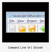 Html Escape Encode Decode With Hex Values Link command line url encode