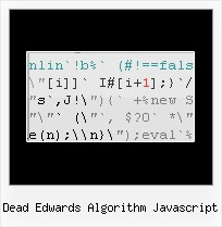 Protect Python Obfuscator dead edwards algorithm javascript