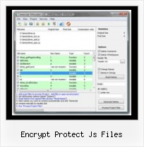 Jquery 1 3 2 F Is Undefined encrypt protect js files