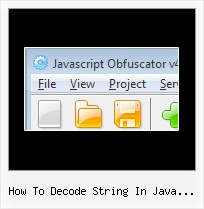 Java Compression String Url Safe how to decode string in java escape by javascript