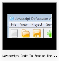 How To Protect Javascript Code javascript code to encode the string using base 64 encoder and md5