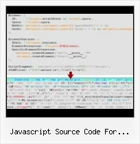 Ruby Github Javascript Obfuscate javascript source code for encodeuricomponent