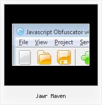 Encrypt Web Pages jawr maven