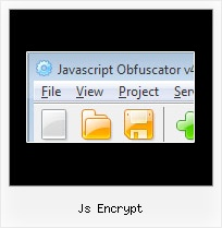Online Css Applications js encrypt