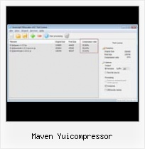 Javascript Obfuscator Compressor Torrent Free maven yuicompressor