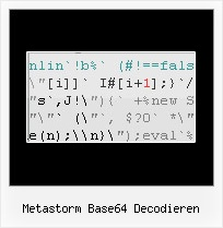 Protect Your Video In Html5 Encrypt Javascript metastorm base64 decodieren