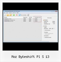 Email Obfuscator Script By Tim Williams moz byteshift pl s 13