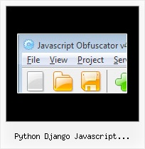 How To Detect Javascript Obfuscation python django javascript obfuscator