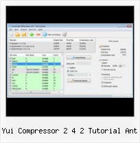 Yuicompressor Web Server yui compressor 2 4 2 tutorial ant