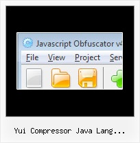 Javascript Unescape Xss yui compressor java lang runtimeexception