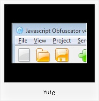 Javascript Encode Url String yuig
